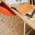 Jak zagospodarować przestrzeń biurową w dużym przedsiębiorstwie?
