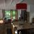 Wentylacja w pomieszczeniach kuchennych