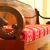 Jak dobrze zagospodarować niewielki hol w domu?